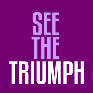 See-the-Triumph-Logo-2015