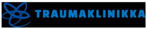 Traumaklinikka Logo
